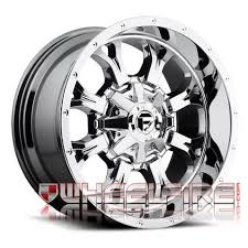 Gladiator Mt Tire Review Customer Recommendation The 119 Best Images About Wheels And Tires On Pinterest Super
