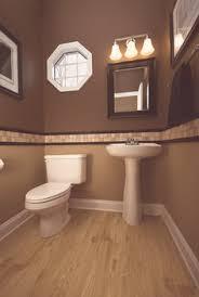 powder bathroom ideas it s just paper at home powder room renovation i like