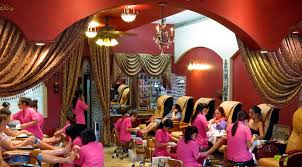 spectrum nail u0026 salon for beautiful manicures and pedicures