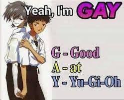 Yugi Memes - funny yugioh tumblr