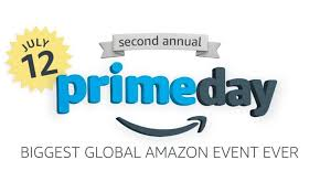 amazon black friday tv lightning deals today only amazon prime members have access to to more deals than