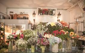 floral shops 9 charming flower shops in madrid