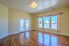 Laminate Flooring Albuquerque Real Estate For Sale 2921 51st Street Albuquerque Nm 87120