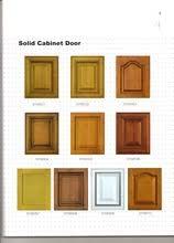 Kitchen Cabinet Door Manufacturer Kitchen Cabinet And Cabinet Door Kitchen Cabinet And Cabinet Door