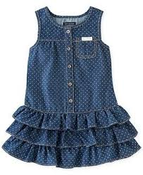 best 25 guess dress ideas on pinterest today gold price ruver