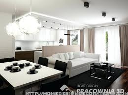 apartment living room design ideas modern small living room modern small living room design ideas photo