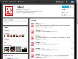 pcmag best black friday deals sites the top 100 websites of 2011 internet products