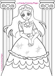 emejing coloring pages kids pictures podhelp