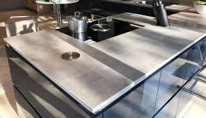 keramik arbeitsplatte k che küchenarbeitsplatten naturstein wigand