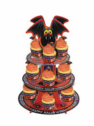 halloween cupcake ideas halloween cupcake tower photo album halloween party halloween