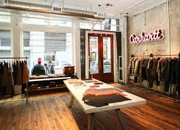 Home Design Stores Soho The Ultimate Guide To Shopping In Soho Nyc Nycgo Com
