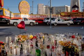 Seeking Las Vegas Vegas Update Investigators Are Seeking For Motive Of Deadly Mass