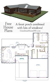 screened in porch plans front porch plans free 28 images house with porch plans home