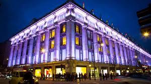 top 10 london hotels near harrods united kingdom hotels com