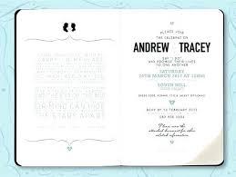 email invitations wedding e invitations sanbenito co