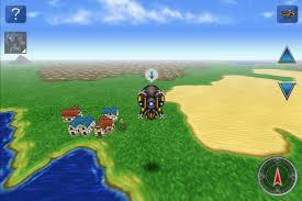 Ff6 World Of Ruin Map by Image Albrook Ffvi Ios Wm Png Final Fantasy Wiki Fandom