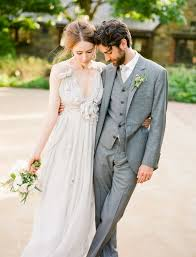 silver wedding dresses for brides silver wedding dresses silver is the new white wedding