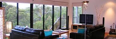 Luxury Holiday Homes Dunsborough by Main Break U0027 Bina Place Dunsborough