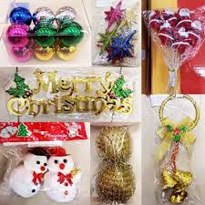 new gifts new year gifts ideas send gifts to kerala free delivery