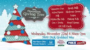 operation giving tree help make the holidays brighter for