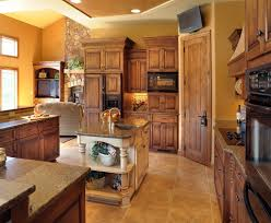 Kitchen Cabinets Ohio Amish Kitchen Cabinets Large Size Of Kitchen Cabinets For