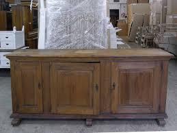 Schlafzimmer Antik Eiche Anrichte Sideboard Lowboard Bäuerlich Antik Um 1900 Eiche Massiv