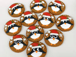 christmas cookie pictures wallpapers9