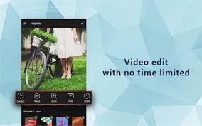 membuat aplikasi android video download videoshow video editor 7 3 1 rc apk for pc free android