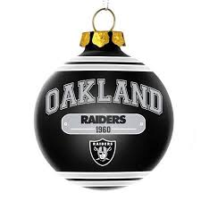 buy scottish oakland raiders nfl glass football helmet