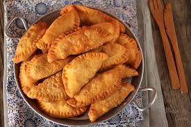 pastel cuisine africaine pastel sénégalais maryse cocotte