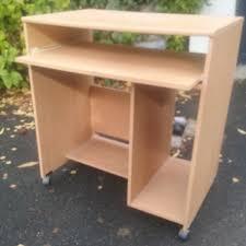 donne bureau recyclage objet récupe objet donne bureau type informatique à