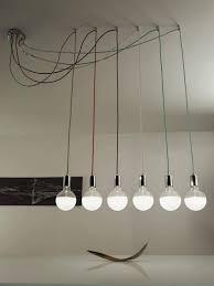Chandelier Light Bulbs Chandelier Flood Light Bulbs Dimmable Led Candelabra Bulbs E12