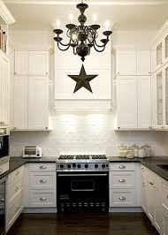 Kitchen Chandelier Excellent Kitchens With Chandeliers Eizw Info