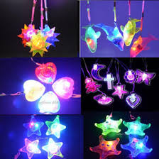 discount light up necklace 2017 light up necklace on