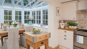 Conservatory Ideas Designs And Inspiration Ideal Home - Conservatory interior design ideas