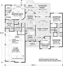 crafty inspiration ideas 15 floor plans for 2000 sq ft house ft