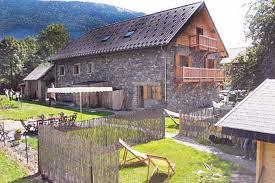 chambres d hotes isere la cle des bois le bourg d oisans isère rhône alpes