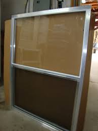 Home Interior Doors by Parts