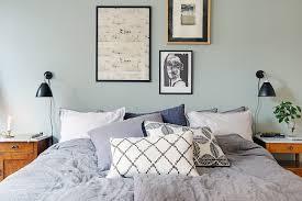 Wall Bedroom Lights 7 Fresh Inspiring Ideas For Bedroom Lighting Certified Lighting