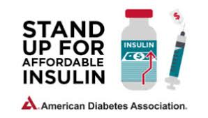 Affordable by Stand Up For Affordable Insulin Petition