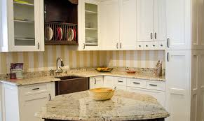 Kitchen Collection Locations Studio41 Home Design Showroom Locations Lincolnwood
