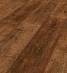 Laminate Flooring Wood Laminate Oak Flooring Oak Medium Series Woods 7mm Laminate