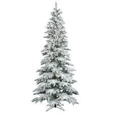 artificial tree lights problem top 10 best selling white flocked christmas trees christmas tree