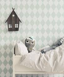 kids u0027 room inspiration ferm living aw 14 collection baby cute