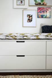 Ikea Wall Changing Table House Tweaking