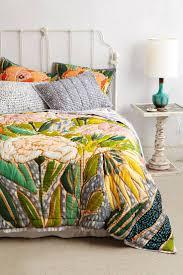 Gute Schlafzimmer Farben 51 Besten Homegate Schlafzimmer Bilder Auf Pinterest Wohnen