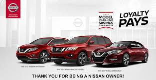 nissan berman nissan of chicago chicago new u0026 used nissan car dealer