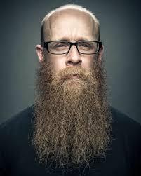 520 best beard and glasses images on pinterest beard care