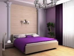 purple walls in living room best bedroom design jali designs new