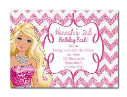 46 best barbie tema de cumpleaños ideas images on pinterest